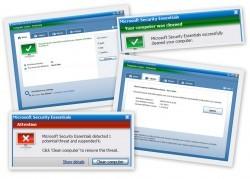 microsoft security essentials[1]