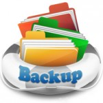 Protect your data with backups and Boutique IT Solutions