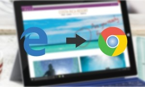 edge-to-chrome-header
